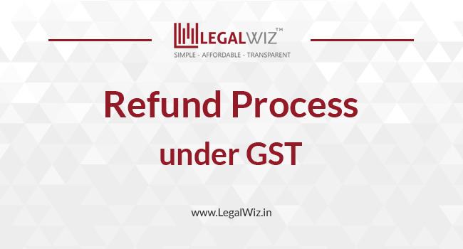 gst-refund-process