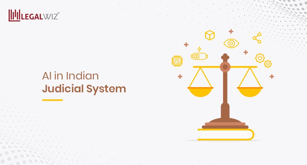 AI for Indian Judicial