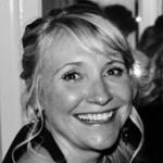 Carole Anne