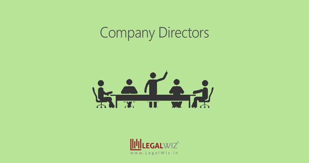 Types of Directors