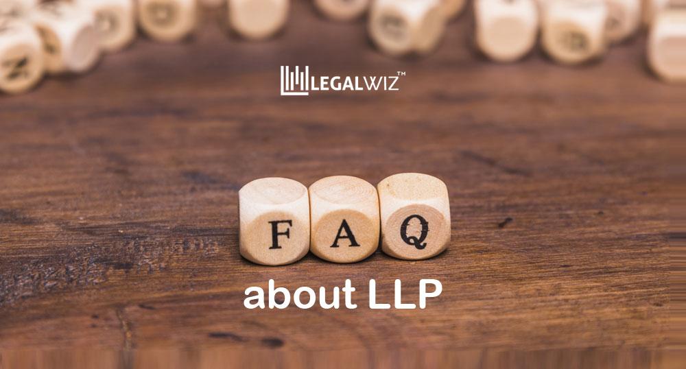 FAQ's-about-LLP