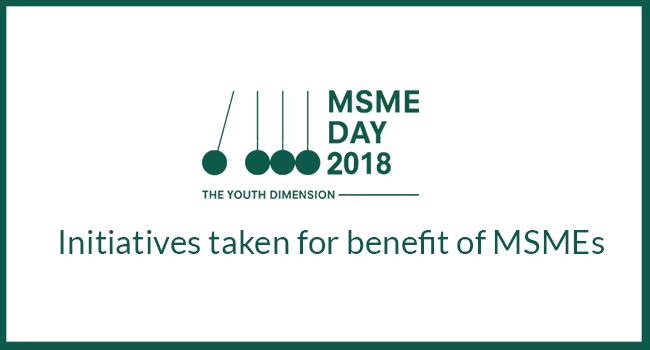 Online MSME Registration