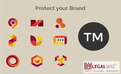 Trademark Process