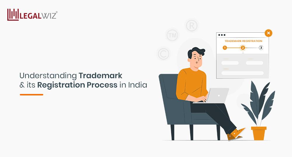 register trademark