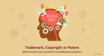 lw-trademark-copyright-patent