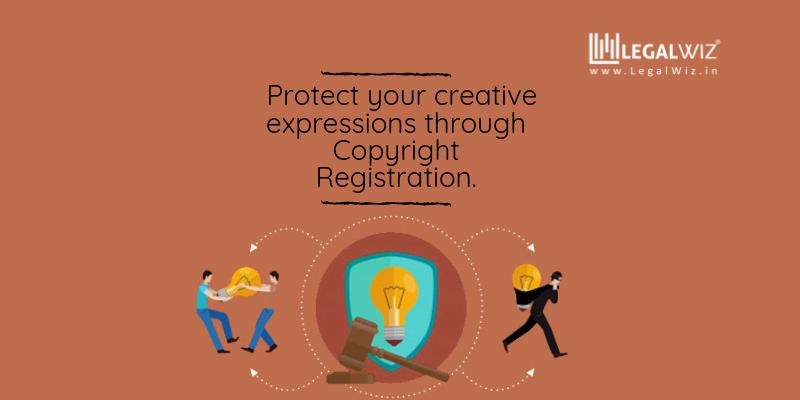 online copyright registration