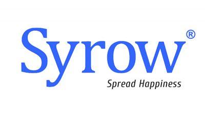 Syrow